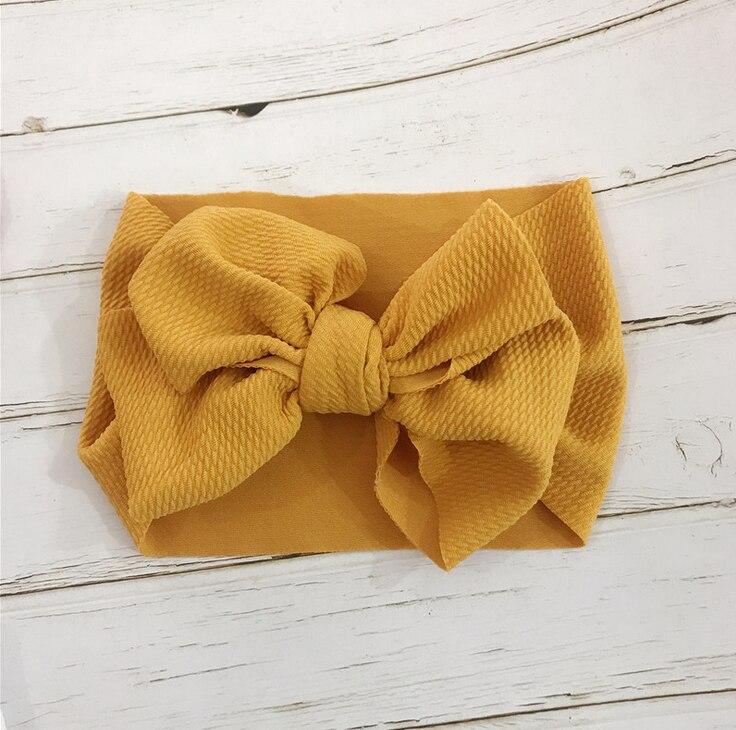 B Yellow