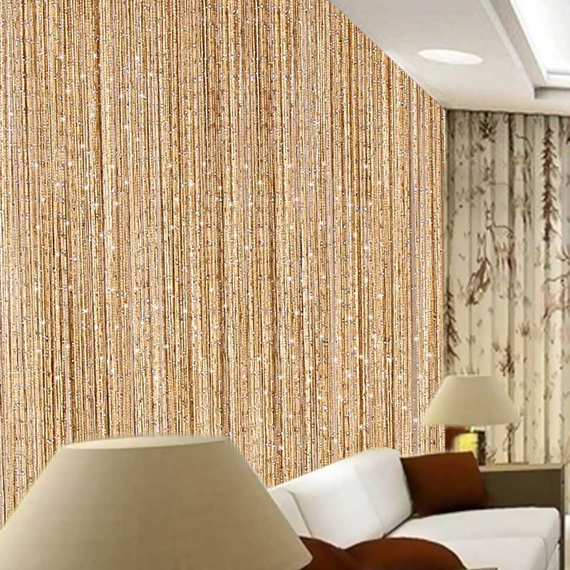 check MRP of thread door curtains