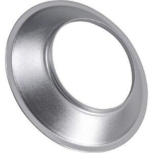 Godox 144 мм диаметр Кольцо скорости красота блюдо адаптер кольцо для Balcar крепление огни
