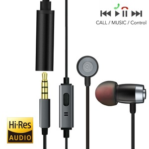 Image 5 - Tai Hi Res USB DAC Loại C Đến 3.5Mm Tai Nghe Hifi Khuếch Đại Adapter Dành Cho Google Pixel 4 Mặt Pro 7 Note 10 2012 iPad Pro