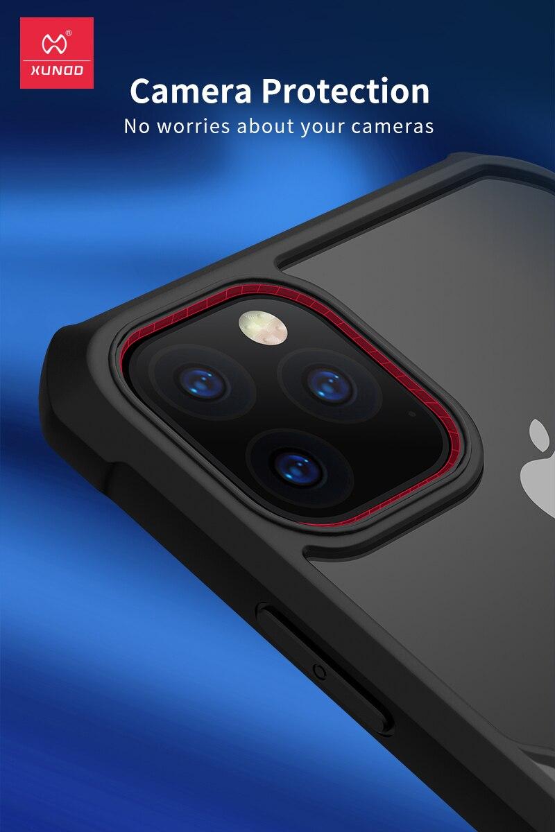 苹果11-1_05