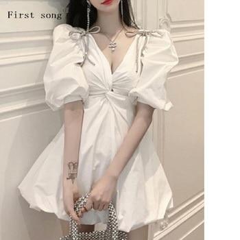 Купон Одежда в Shop5712013 Store со скидкой от alideals