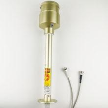 Подходит для STC Zain Mobily 5g 4g 3g антенна подача 1700-3800 МГц наружный mimo питатель 2X30dBi на большие расстояния ультра внешняя антенна
