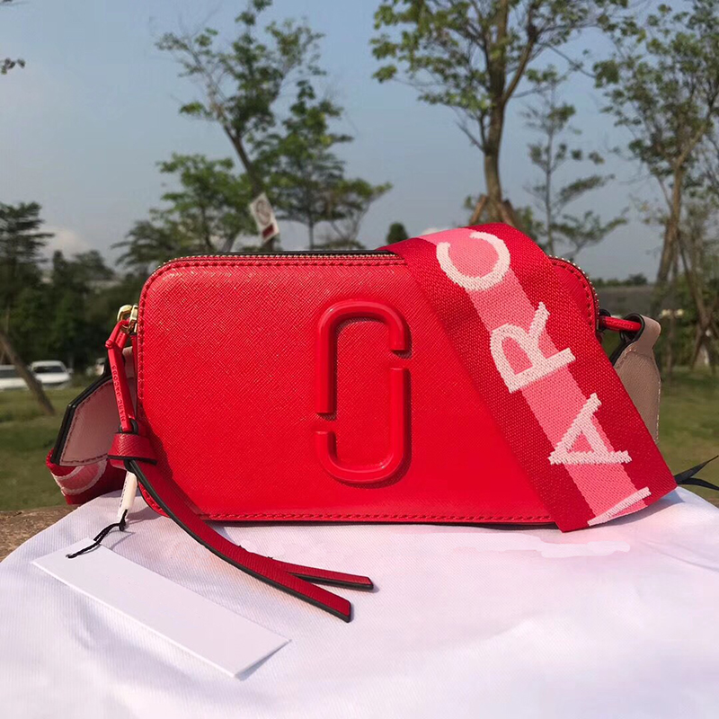 Bag Women 2019 Fashion Luxury Handbags Women Bags Designer Genuine Leather Ladies Bag Famous Brand Crossbody Bags For Women