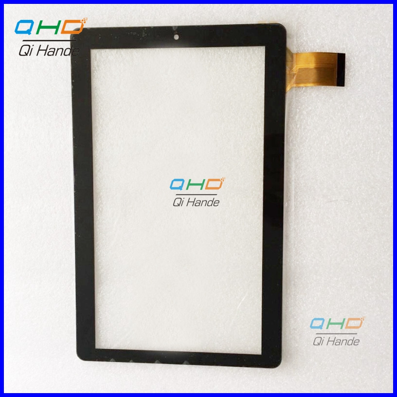 Tablet Touch Screen For RCA PRO10 Edition RCT6203W46 10