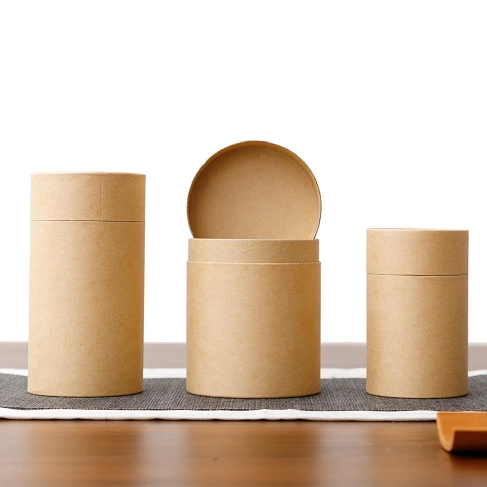 paper box (11)