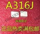 10PCS/LOT New  A316J...