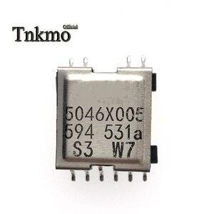Image 4 - 5PCS 10PCS S120 VAC 5046X005 VAC5046X005 5046X005 The inverter drive transformer New and original