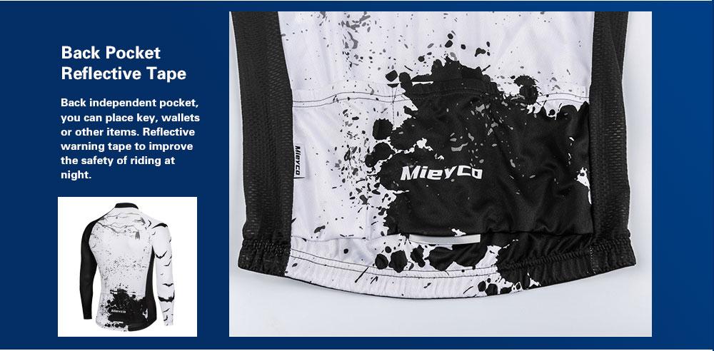 cycling clothing (8)