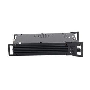 Image 5 - TZT Shortwave Radio Transceiver HF 20W SSB/CW/AM 0.5 30MHz w/ Built in Antenna Tuner XIEGU G90