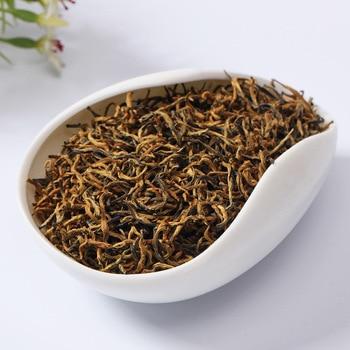 2019 Jin Jun Mei Black tea 250g jinjunmei Black tea Kim Chun Mei Black tea 1
