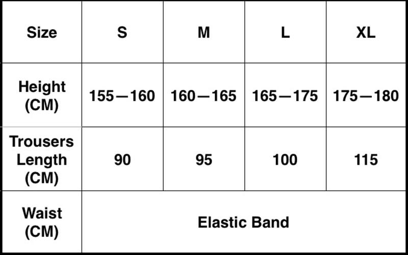 15FC1E66-82E0-48F8-B43C-28F7C58236A0