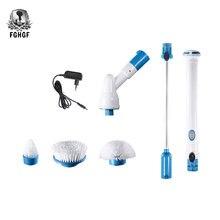 Fghgf 3 шт головка вспышки Ванная комната Кухня инструменты