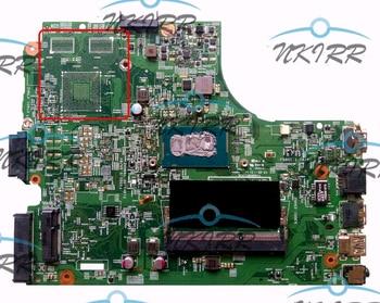 Cedar Intel MB 13269-1 FX3MC THVGR 6YPRH I5 CPU DDR3L motherboard for Dell Inspiron 15 3542 3543 14 3442 3443 17 5748 5749