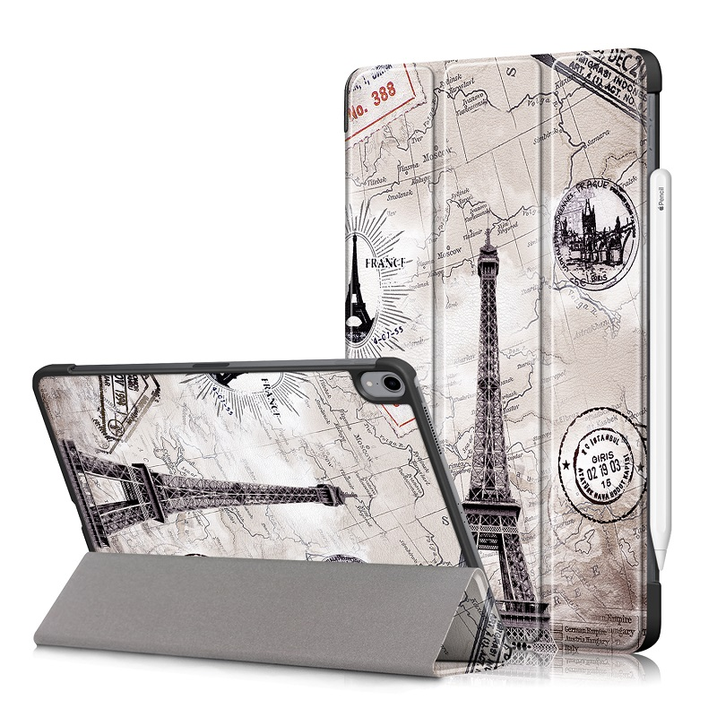 Graffiti-art Air 4th A2316 Protective IPad Air 4 Tablet 2020 Case IPad Cover for for