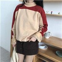 Mooirue-Harajuku-Women-Kawaii-Sweatshirt-Autumn-Mesh-Patchwork-Turtleneck-Pullovers-Vintage-Streetwear-Korean-Sweatshirt-Women
