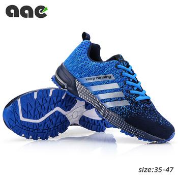 2020 męskie buty do biegania oddychające lekkie buty sportowe dla kobiet wygodny trening sportowy obuwie buty sportowe tanie i dobre opinie PHLEBOTINUM Unisex CN (pochodzenie) Lunlar Stabilność Hard court Początkujący Mesh (air mesh) Niskie men s casual shoes