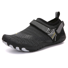 Sneakers Children Walking-Shoes Sports-Shoes Non-Slip Outdoor Boy Girl Lightweight Breathable