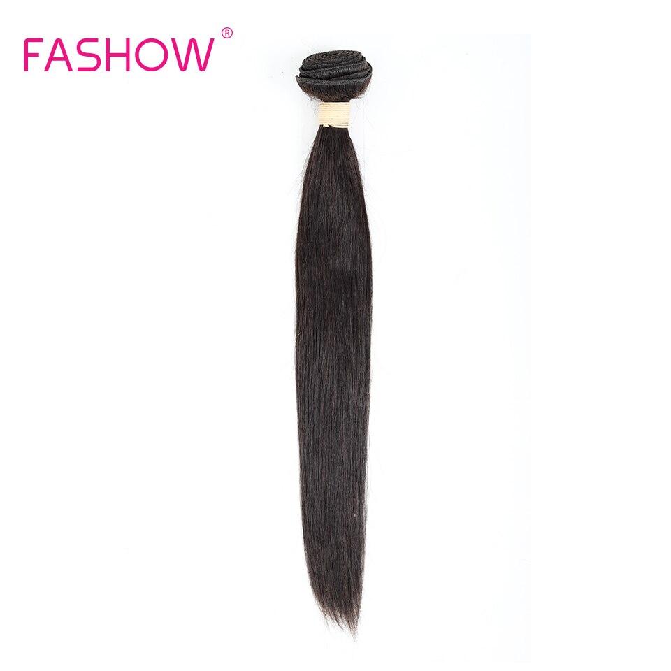 Indien cheveux raides 100% cheveux humains armure unique faisceaux naturel noir 8-28 30 32 34 36 38 40 pouces Remy cheveux