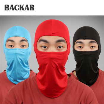 Motorcycles Bicycle Helmet Balaclava Mask For Honda hornet pcx 125 x adv forza moto crf 450 pcx shadow 750 cb650r Accessories image