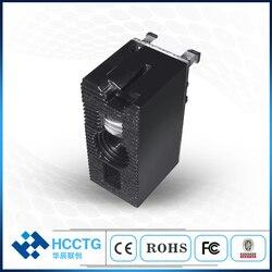 Wysokiej jakości OEM małe Qr 2D kodów kreskowych skaner moduł silnika HS-2045M