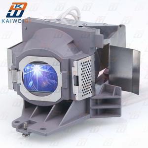 Image 2 - RLC 092 RLC 093 PJD5155 PJD5255 PJD5555W PJD5153 PJD5553LWS PJD5353LS PJD6550LW Projector Lamp Met Behuizing Voor Viewsonic