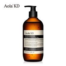цена на Aolaiguo Geranium cleansing fragrance bath lotion 500ml perfume lasting water lock refreshing clean nourishing skin
