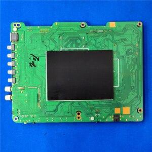 Image 2 - Buona prova di BN41 01973A scheda principale UA46F7500BR BN94 06324H UA46F7500 UA55F7500 UE55F7000ST UN46F7500AF scheda madre UN55F7500