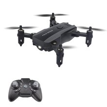 MJX X104G 5G Wifi Drone with Camera 1080P GPS Aerial Photography FPV Dr