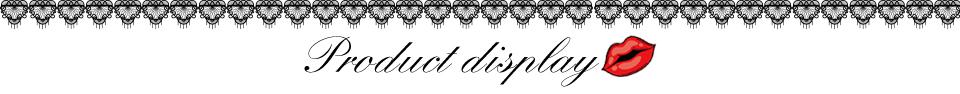 Hd1e0983cc9c34ad0910ae1b30c57b022L Lencería Sexy, bragas de mujer de encaje, tangas de encaje bordado Tanga T-sólido Ropa interior Calzoncillos femeninos ropa exótica