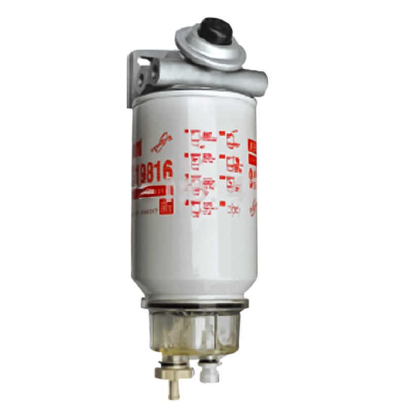 fleetguard fs19816 diesel fuel filter water separator filter|water  separator filter|water separatorfilter water - aliexpress  aliexpress