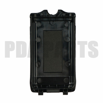 Battery Cover Replacement for Honeywell Dolphin 5100
