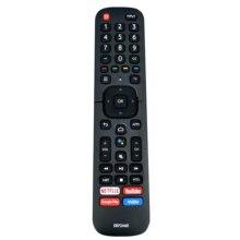 Yeni Hisense ses akıllı 4K TV uzaktan kumanda ERF2A60 ERF2G60H ERF2K60H 65H9050F 65H9070F 65H8030F 65H8050F 5H9F 55H9F 65H8F