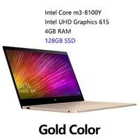 M3 4G 128G Gold