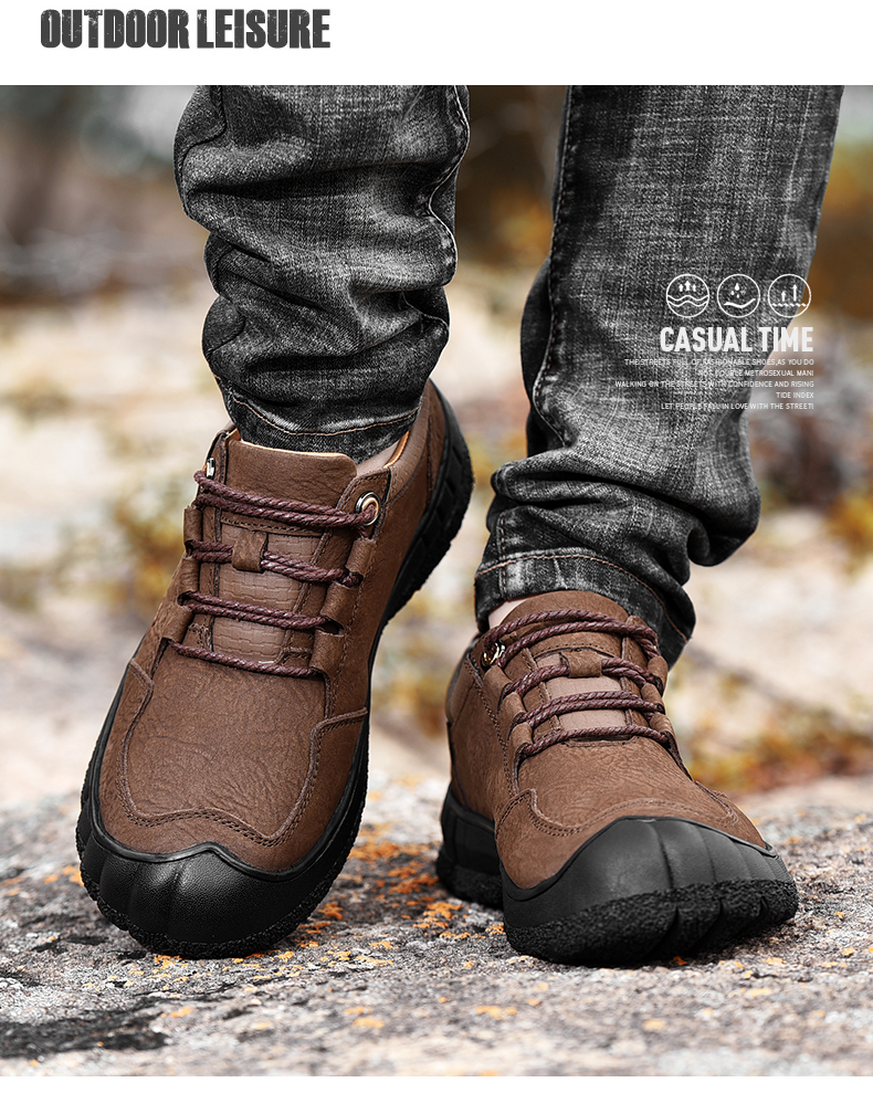 outdoor hiking shoes (24)