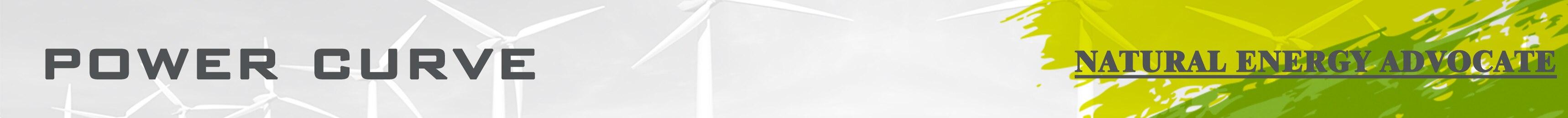 24v 48 eixo vertical maglev gerador de