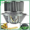 A/C AC кондиционер Отопление вентиляционный вентилятор двигатель для Mercedes-Benz W169 A170 A150 A200 A160 A180 A1698200642