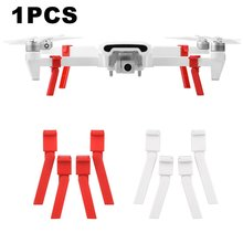 For Millet Fimi X8Se Drone Heightening Paddle Blade Propeller Protection Ring Protective Cover drone accessories landing pad