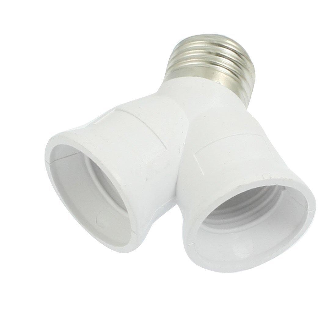 Cheap Conversores de suporte da lâmpada