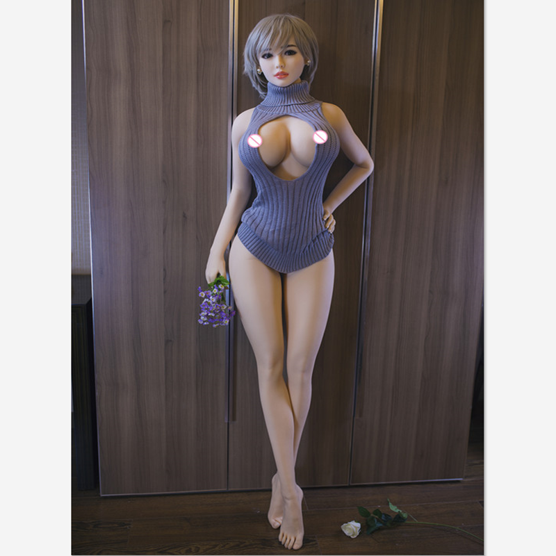 11# 140cm Huge Breast Sex Doll Life Size Full Real TPE And Licking Beauty Love Doll Big Breasts Body For Male Sex Toys Realistic