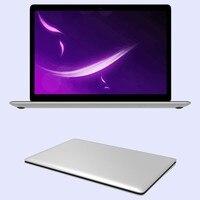 16 Гб ОЗУ + 1000 Гб Intel Pentium N3520 четырехъядерный процессор 2,16 ГГц 15,6 дюйма Windows 10 ноутбук ПК ноутбук USB3.0 порт на продажу