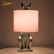 Светодиодные настольные лампы в стиле пост модерн с маскированным