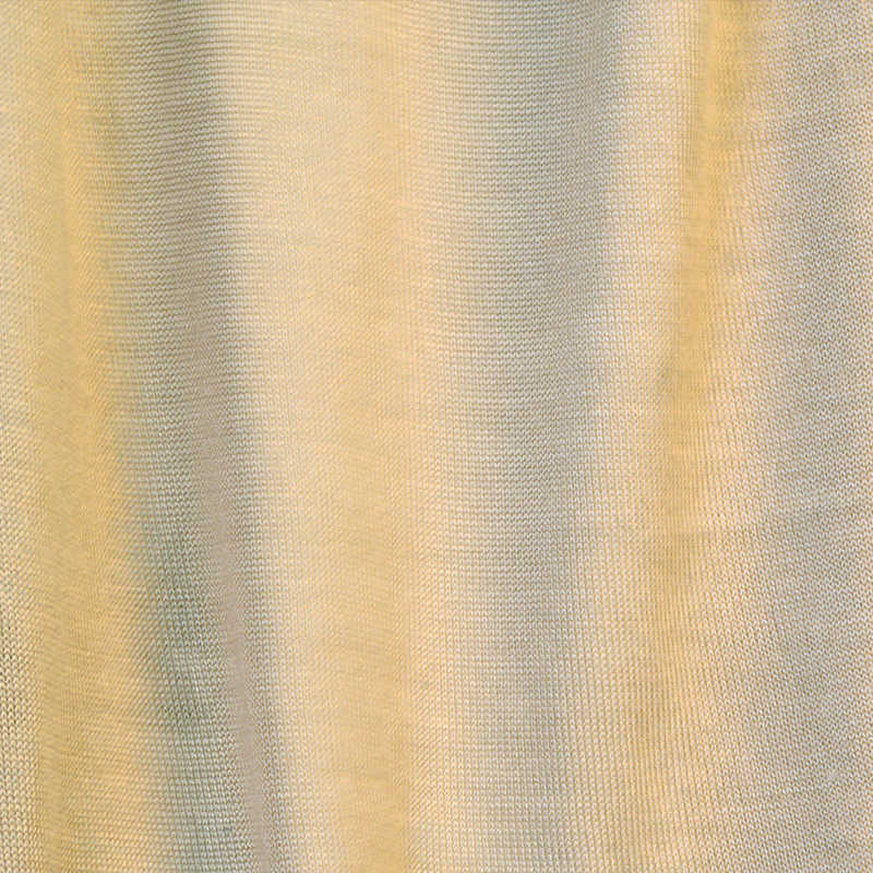 KA0289 viscose wool sewing cloth  french linen fabric for cardigan 50*160 cm/piece