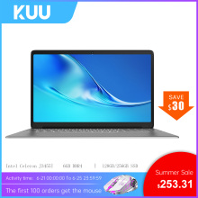 Laptop KUU A8S, 15.6