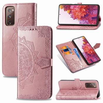 Etui z klapką do Samsung Note 20 ultra 8 9 S20 FE S10 S9 S8 plus pokrywa dla Galaxy A31 A51 A71 A21s A41 luksusowe skórzane etui na portfel tanie i dobre opinie GEUMXL CN (pochodzenie) Portfel Przypadku Galaxy Note 8 Galaxy S8 Galaxy S8 Plus Galaxy note 9 GALAXY S10 LITE GALAXY S10 PLUS
