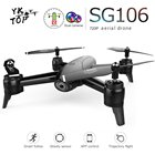 SG106 RC Drone with ...