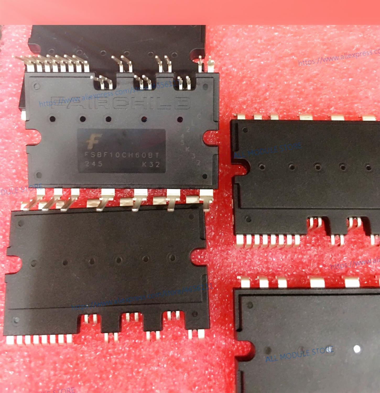 New 1PCS FSBB30CH60 Encapsulation:Module free shipping