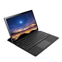 Newset 11.6 Cal Tablet 2 w 1 1920*1200 8000mAh 10 Deca Core Android 8.0 Tablet Pc 4G Lte 8 GB RAM 256GB ROM podwójna kamera 13MP