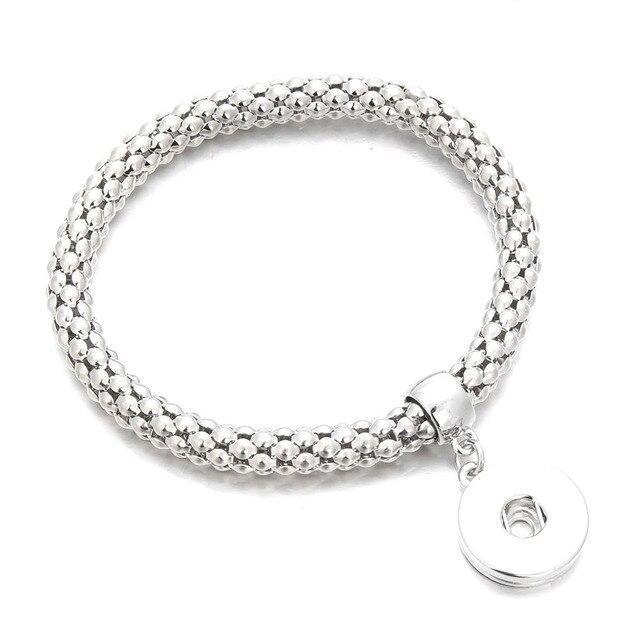 Купить новинка золотистый и серебристый браслет для женщин подходит