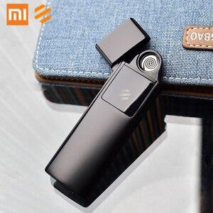 Xiaomi Beebest Metal Electroni